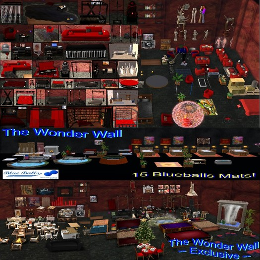 2The_Wonder_Wall_Exclusive_2