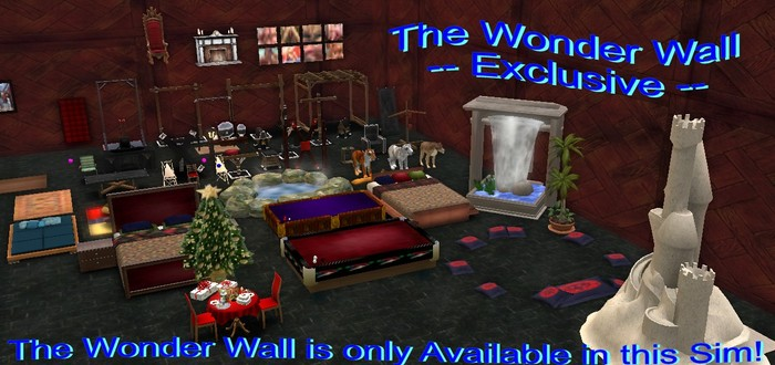 5The_Wonder_Wall_is_only_available_in_this_sim_2