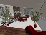 Christmas Homes 11-2020_003