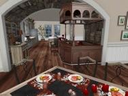 Christmas Homes 11-2020_004