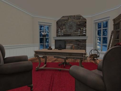 Christmas Homes 11-2020_005