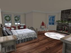Christmas Homes 11-2020_006
