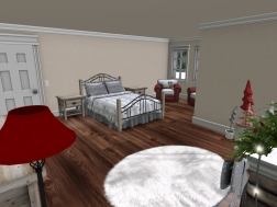 Christmas Homes 11-2020_008