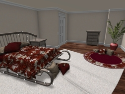 Christmas Homes 11-2020_010