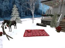 Christmas Homes 11-2020_012