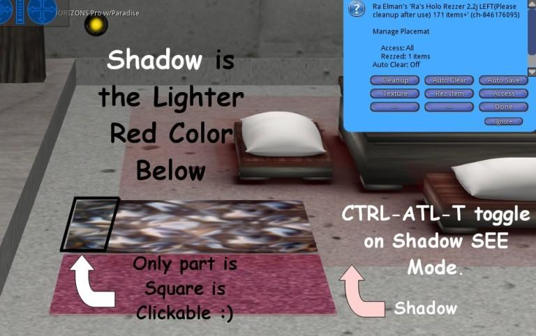 Hidden Shadow on Wonderwall.jpg
