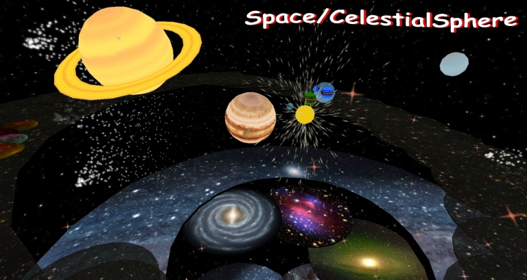 space-celestialsphere.jpg?w=768&h=410