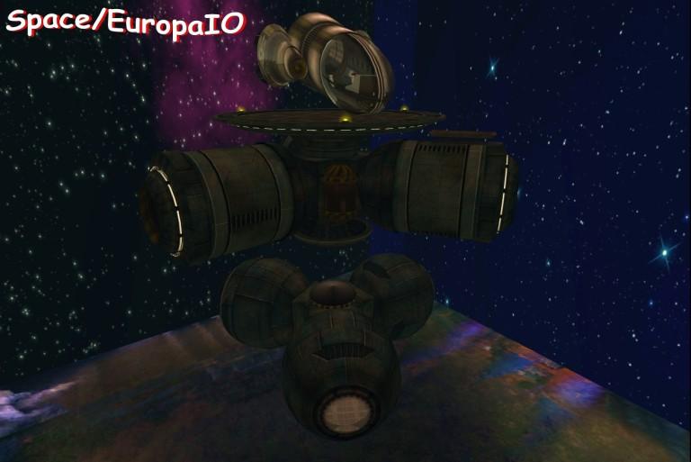 space-europaio.jpg?w=768&h=513