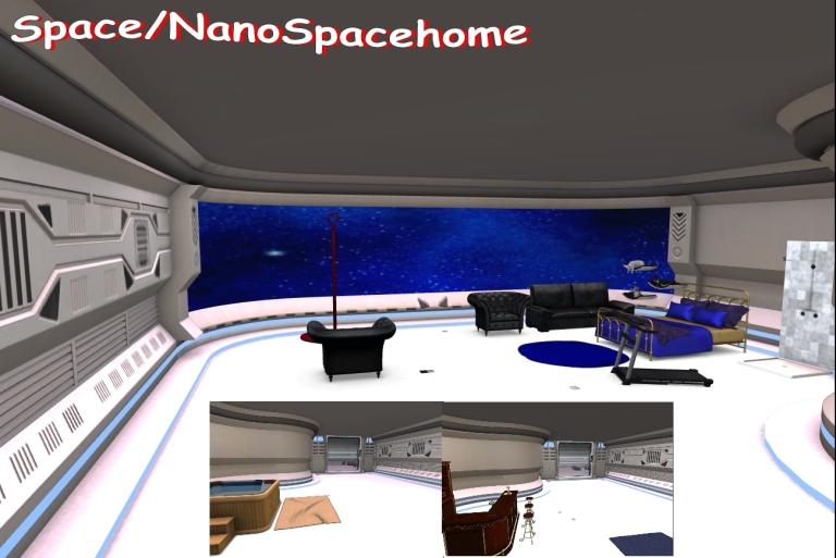 space-nanospacehome.jpg?w=768&h=513