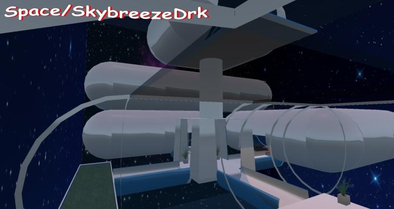 space-skybreezedrk.jpg?w=768&h=410