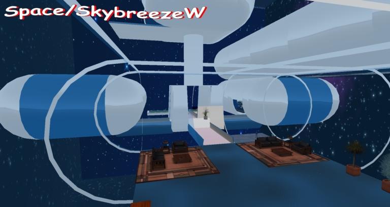 space-skybreezew-1.jpg?w=768&h=410