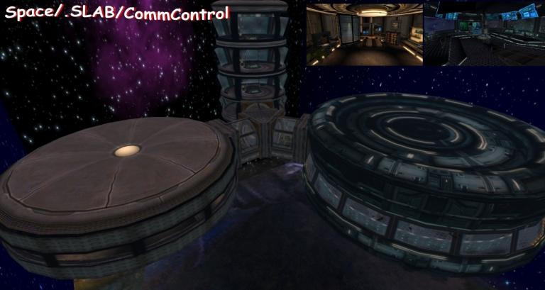 space-slab-commcontrol.jpg?w=768&h=410