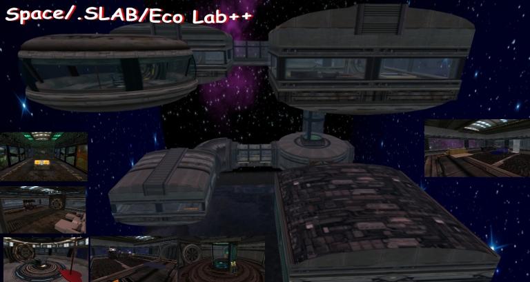 space-slab-eco-lab.jpg?w=768&h=410