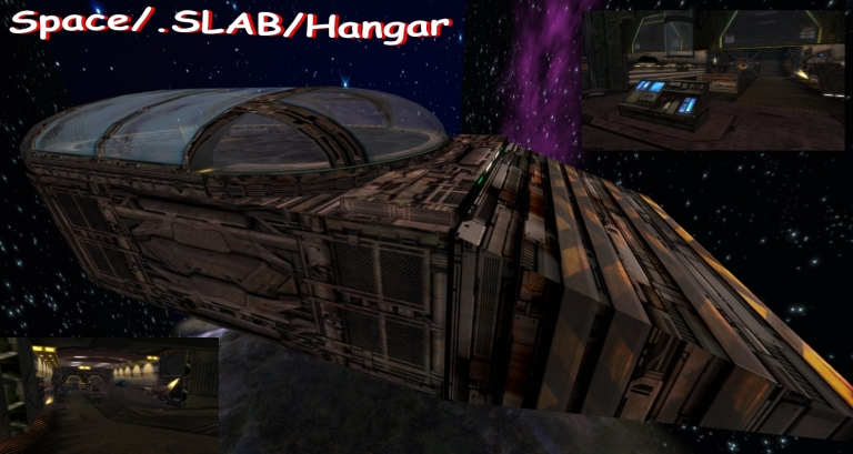 space-slab-hangar.jpg?w=768&h=410