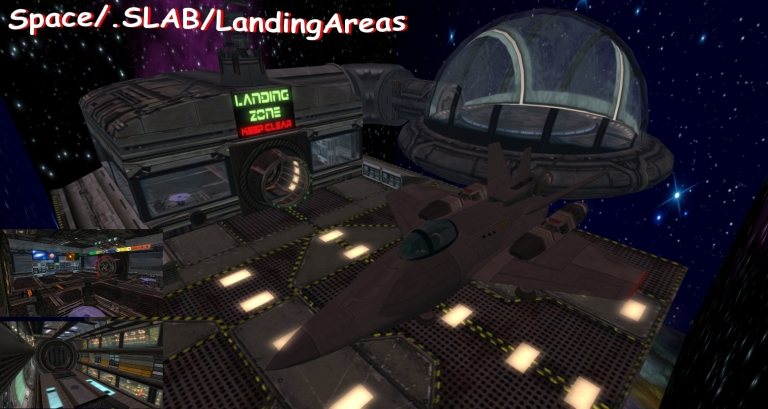 space-slab-landingareas.jpg?w=768&h=410