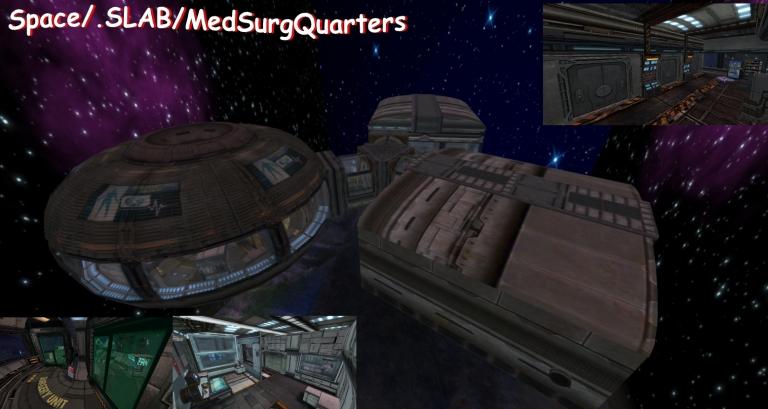 space-slab-medsurgquarters.jpg?w=768&h=4