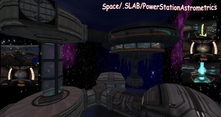 space-slab-powerstationastrometrics.jpg?
