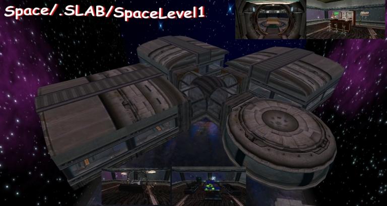 space-slab-spacelevel1.jpg?w=768&h=410