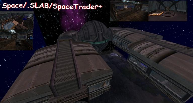 space-slab-spacetrader.jpg?w=768&h=410