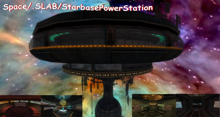 space-slab-starbasepowerstation.jpg?w=76