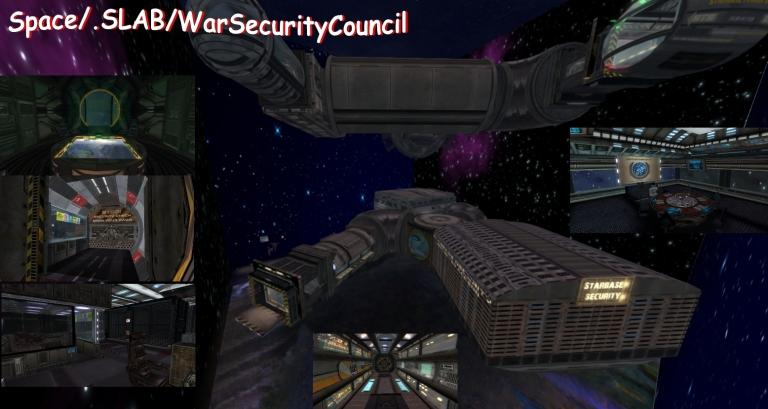 space-slab-warsecuritycouncil.jpg?w=768&