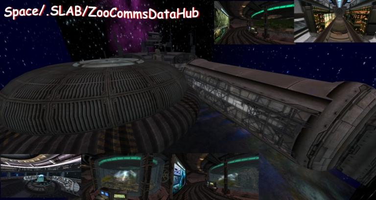 space-slab-zoocommsdatahub.jpg?w=768&h=4
