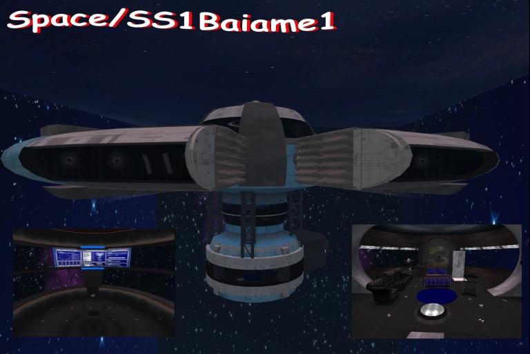 space-ss1baiame1.jpg?w=768&h=513