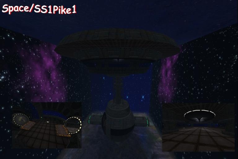 space-ss1pike1.jpg?w=768&h=513