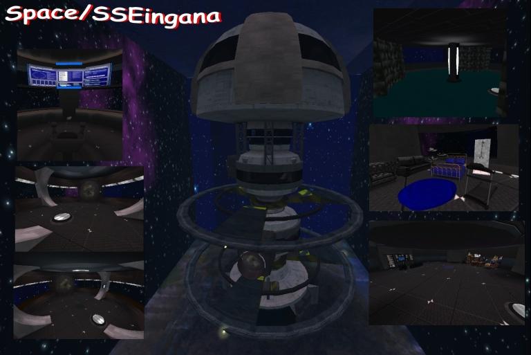 space-sseingana.jpg?w=768&h=513