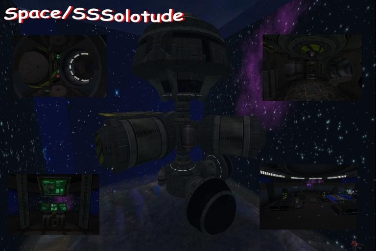 space-sssolotude.jpg?w=768&h=513