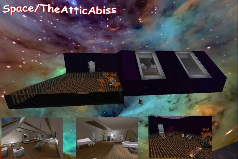 space-theatticabiss.jpg?w=768&h=513