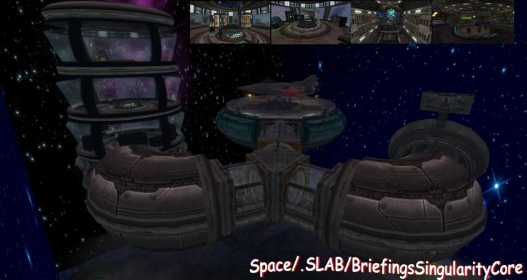 space.slab-briefingssingularitycore.jpg?
