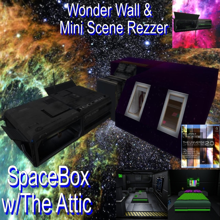 spacebox-with-the-attic-n-universe-ww-10
