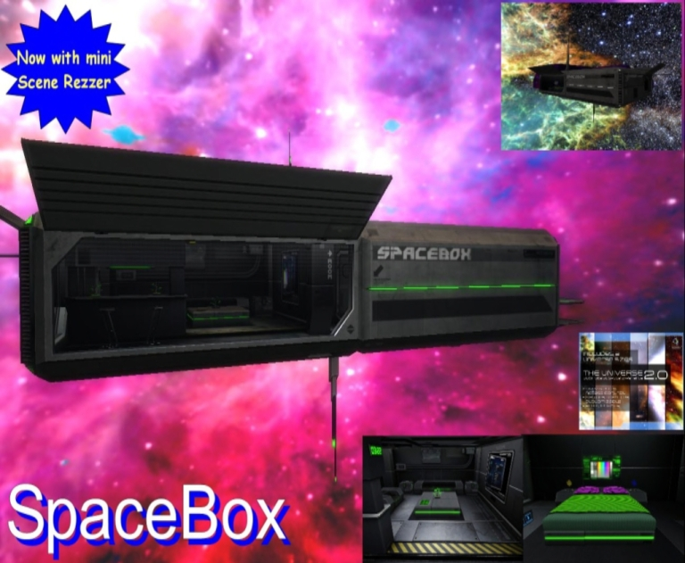 spacebox-with-universe-minirezzer-512-12