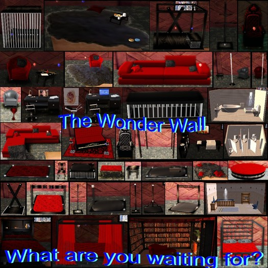 The_Wonder_Wall