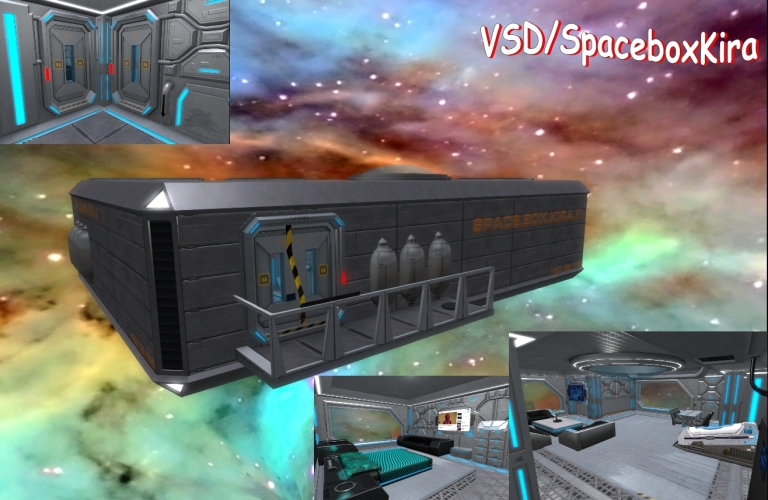 vsd-spaceboxkira-1.jpg?w=768&h=500
